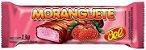 CHOCOLATE MORANGUETE - BEL - 36un - Imagem 1