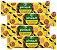 Biscoito de leite maltado - Piraque - 160g - Imagem 1
