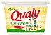 Margarina com sal - Qualy - Imagem 1