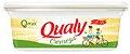 Margarina com sal - Qualy - Imagem 2