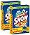 CEREAL MATINAL SNOW FLAKES - NESTLE - 800g - Imagem 1