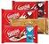 Chocolate em barra - Nestle - 90g - Imagem 1