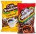 Cafe - Cafe brasileiro - 500g - Imagem 1