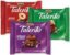 Chocolate - Talento - Imagem 1