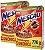 Cereal matinal nescau - Nestle - Imagem 1