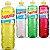 Detergente liquido - Suprema - 500ml - Imagem 1