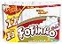 Papel higienico - Fofinho - Imagem 1