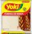 Farinha de rosca - Yoki - 500g - Imagem 1