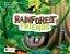 Rainforest Friends - Imagem 1