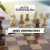 Jogos Corporativos - Imagem 1