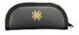 Case Spyderco Zipper C12C  - Imagem 1