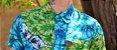 Camisa Costelas de Adão - Imagem 5