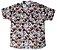 Camisa Galinhas  - Imagem 1