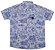 Camisa Camponeses - Imagem 1