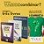 Vamos Combinar: Compre 3 livros e ganhe uma camiseta - Imagem 1