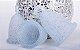 Coletor Menstrual Glitter Bola EXCLUSIVO - ÚLTIMA UNIDADE! - Imagem 3