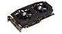 PLACA DE VÍDEO POWER COLOR RADEON RX580 8GB DDR5 256BITS - Imagem 2