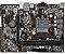 PLACA-MÃE ASROCK AM1B-MH AM1 S/V/R DDR3 - Imagem 2
