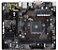 PLACA-MÃE GIGABYTE GA-A320M-DS2 S/V/R AM4 DDR4 - Imagem 2