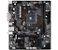 PLACA-MÃE GIGABYTE GA-A320M-DS2 S/V/R AM4 DDR4 - Imagem 4