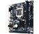 PLACA-MÃE GIGABYTE GA-H110M-S2V INTEL 1151 DDR4 S/V/R - Imagem 3