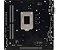 PLACA-MÃE ASROCK H310CM-HG4 S/V/R 1151 DDR4 8ª E 9ª GERAÇÃO - Imagem 3