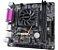PLACA-MÃE GIGABYTE GA-E6010N (S/V/R) + PROC AMD E1-6010 - Imagem 3