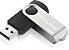 PEN DRIVE 64GB MULTILASER 2.0 PD590 - Imagem 1