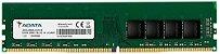 MEMÓRIA ADATA 4GB DDR4 2666MHZ - AD4U2666J4G19-S - Imagem 2