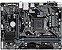 PLACA-MÃE GIGABYTE H410M-H LGA1200 DDR4 10ª GERAÇÃO INTEL VGA/HMDI/M.2 - Imagem 2