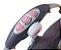 Cadeira de Descanso Automática Plush Toys Rosa - Mastela - Imagem 3