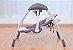 Cadeira de Descanso Automática Plush Toys Rosa - Mastela - Imagem 2