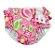 Fraldinha calcinha de banho Iplay Paisley - Imagem 1