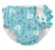 Fraldinha calcinha de banho Iplay Lago dos Cisnes - Imagem 1