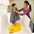 Tapete de banho Pato Munchkin - Imagem 2