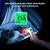 Termômetro Infravermelho sem toque Bioland - Imagem 3