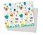 Tapete XPE Reversível Descanso Rolo 1,80 X 1,50 X1,0 - Imagem 1