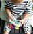 Brinquedo Musical Toy Take Along Tunes Baby Einstein - Imagem 2