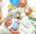 Roupa infantil Metoo Angel personalizada com nome - Imagem 3
