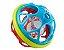 Chocalho mordedor Softball Sophie la girafe - Imagem 1