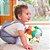 Bola de Atividade Interativa Infantino - Imagem 2