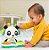 Panda DJ Infantino - Imagem 2