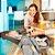 Cadeira de Refeição Minla Graphite Linha Casa - Maxi-Cosi - Imagem 2