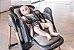 Cadeira de Refeição Minla Graphite Linha Casa - Maxi-Cosi - Imagem 3
