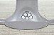 Cadeira de Balanço Automática com Bluetooth Techno Cinza Fit - Mastela - Imagem 5