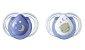 Chupeta RN Noite Tommee Tippee 0-2 M - Imagem 1
