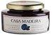 Casa Madeira Geleia Gourmet de Mirtilo (240g) - Imagem 1