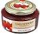 Casa Madeira Geleia Tradicional de Morango com pedaços (240g) - Imagem 1