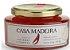 Casa Madeira Geleia Gourmet de Pimenta (220g) - Imagem 1