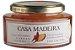 Casa Madeira Geleia de Abacaxi com Pimenta (240g) - Imagem 1